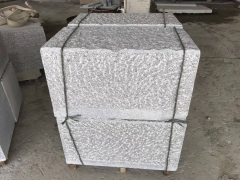 Granite G623 Wall Block