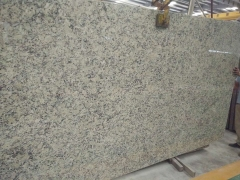 Brazil Santa Cecilia Light Granite