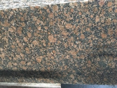 Finland Baltic Brown Granite