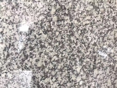 China G602 Grey Sardo Granite