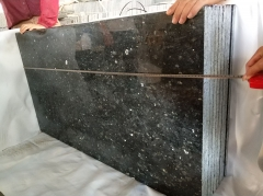 Norway Emerald Pearl Granite