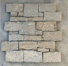 Cement wall panel/ Culture Stone Wall Panel